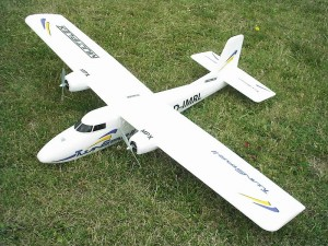 twin2a